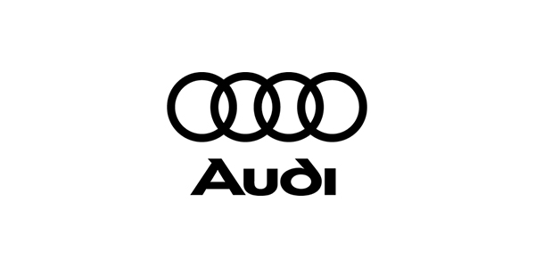 mozz client | audi royal oak | calgary video production