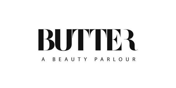 mozz client | butter beauty parlour | location tour | calgary video production