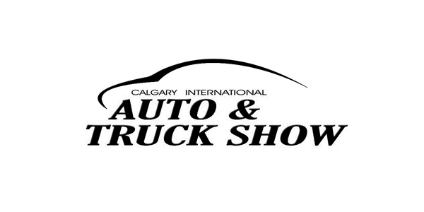 mozz client   calgary international auto and truck show   social media promotion   calgary video production
