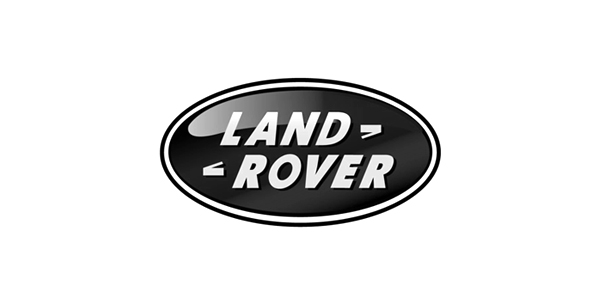 mozz client | land rover calgary | web commercial | video production