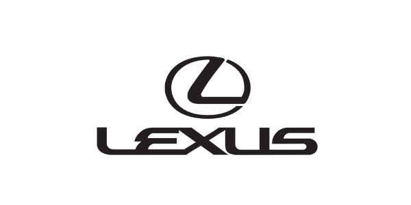 mozz.ca client | lexus royal oak | calgary design and video production