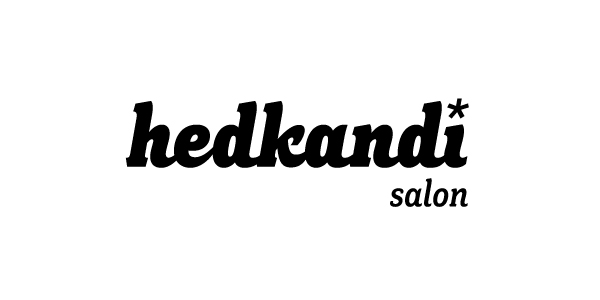 mozz client | hedkandi salon | virtual tour | calgary video production