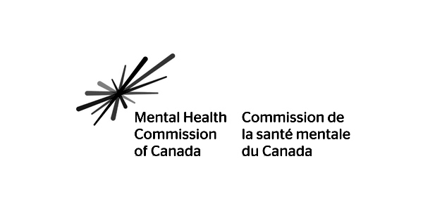 mozz client | mental health commission of canada | video production with design